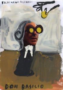 don-basilio-con-occhiali