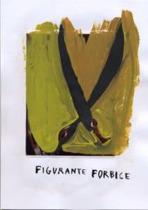 figurante-forbice