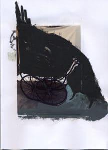 pianola-carrozzina-2